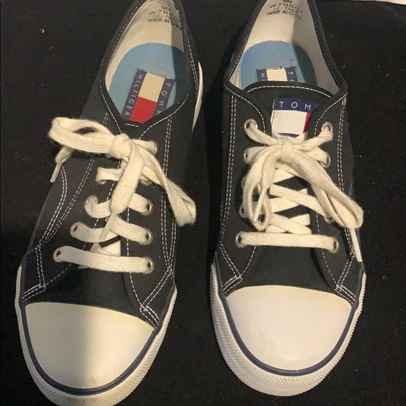 converse tommy